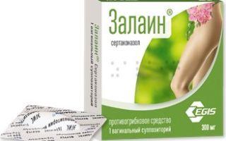 Зеленые выделения у женщин: лечение, причины, без запаха