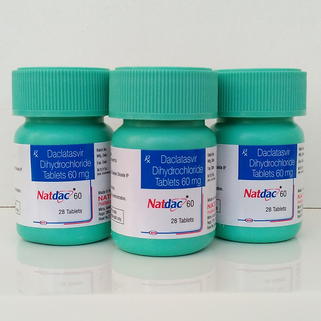 Новое в лечении гепатита С: новейшие препараты и современные методы
