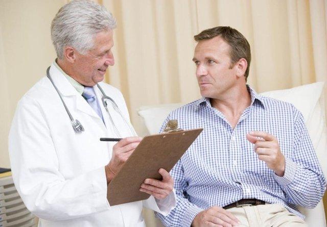 Как эффективно лечить уреаплазмоз у мужчин -