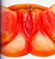 Зуд малых и больших половых губ без выделений - причины