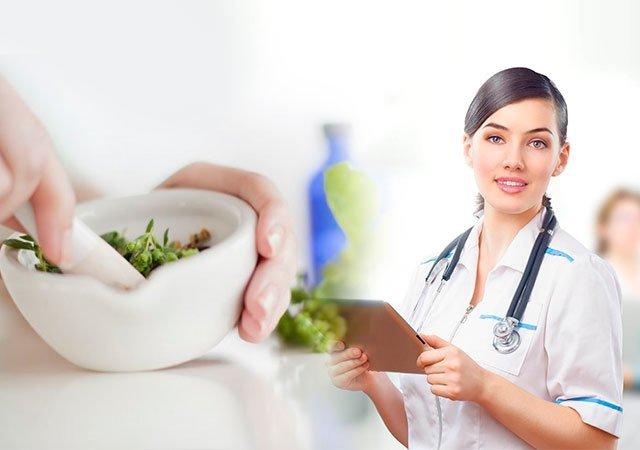 Как избавиться от папиллом в домашних условиях - аптечные методы