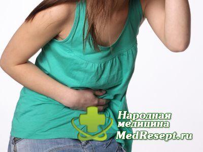 Сальпингоофорит - что это, симптомы, лечение, последствия