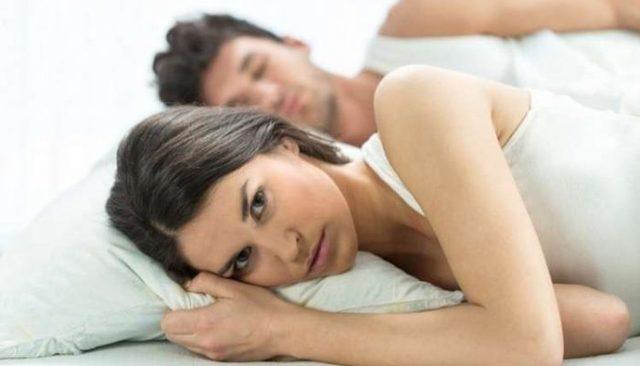 Влагалищная трихомонада (вагинальный трихомоноз) - пути заражения, лечение