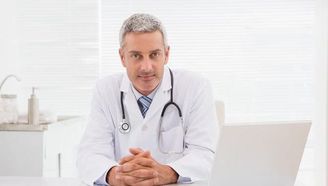 Гепатит С - ложноположительный результат анализа, причины