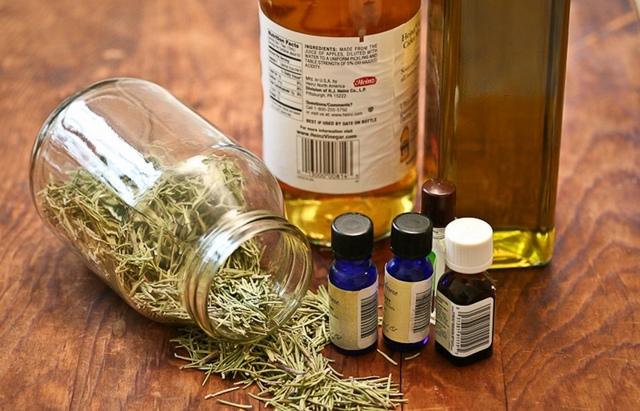 Лобковый педикулез - как избавиться от вшей на лобке?