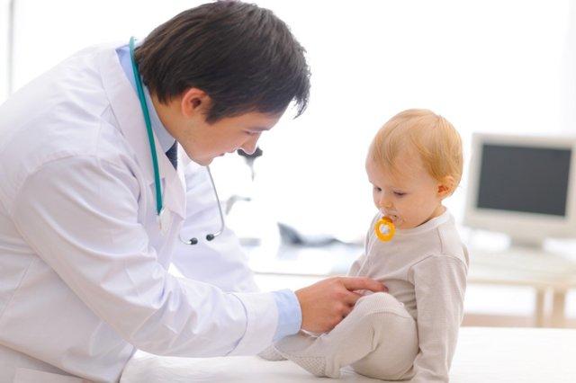 Мутная моча при беременности - диагностика причины, лечение