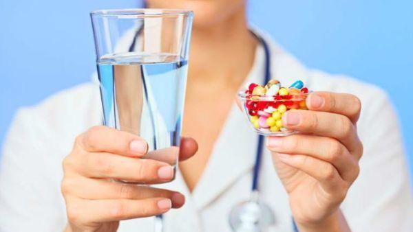 Дрожжевой кольпит - что это такое, симптомы, препараты для лечения