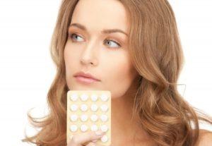 Что пить от молочницы - эффективные медикаменты