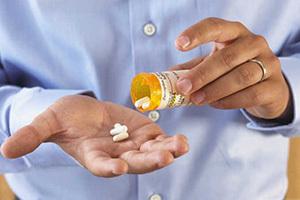 Частое мочеиспускание у мужчин - причины, диагностика и лечение