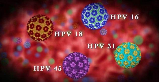 ВПЧ - типы вируса, самые опасные штаммы, перерождающиеся в рак