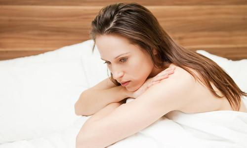 Чем опасна уреаплазма: последствия уреаплазмоза у женщин и мужчин
