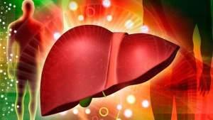 Сколько живут с гепатитом В, от чего зависит продолжительность жизни с этим заболеванием