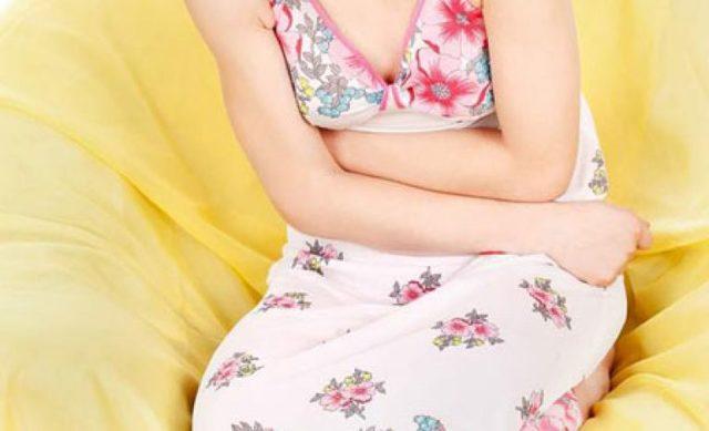 Желтые выделения при беременности: возможные причины, лечение, последствия