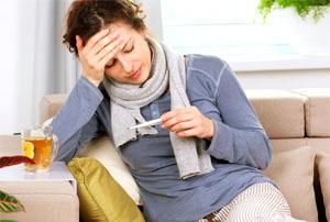 Как передается цитомегаловирус - пути заражения ЦМВ
