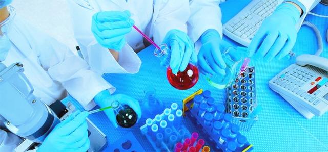 Как провериться на сифилис — виды исследований