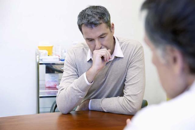 ИФА на сифилис — точен ли анализ, какой он после лечения?