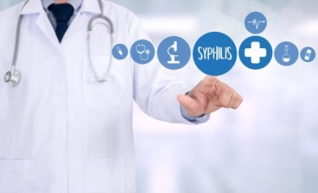 Какой врач лечит сифилис, как организовать терапию?