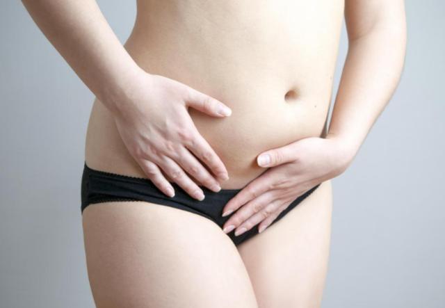Шишка в паху у женщин: диагностика, причины, лечение и возможные последствия