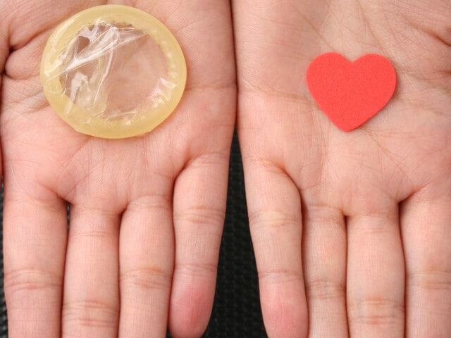Микоплазма Хоминис у женщин - причины, симптомы и лечение