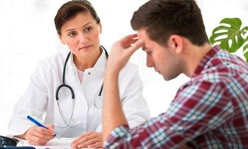 Хламидиоз - симптомы у женщин, признаки, эффективное лечение