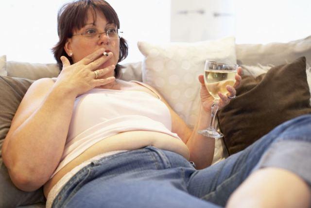 Воспаление яичников -: симптомы, диагностика, лечение, последствия