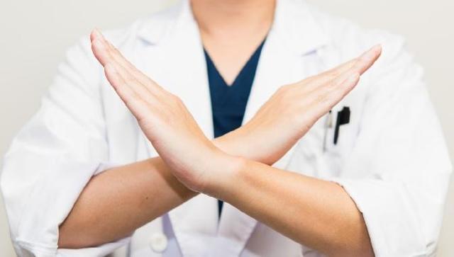 Молочница - лечение быстро, эффективно, системные препараты