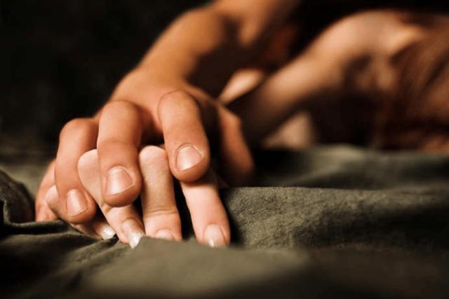 Профилактика гонореи — современные способы и методы