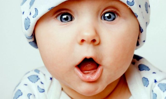 Можно ли рожать с гепатитом с - как это сделать наиболее безопасно