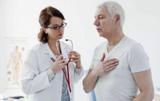 Кандидоз пищевода - что это, причины, симптомы, лечение, диета