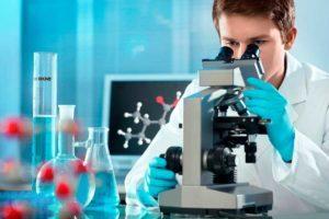 Диагностика трихомониаза: бак посев, анализ ПЦР, ИФА метод