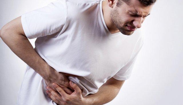 Задержка мочи у мужчин - причины, лечение и профилактика