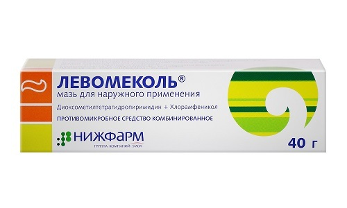 Лечение генитального герпеса: мази, крема, таблетки