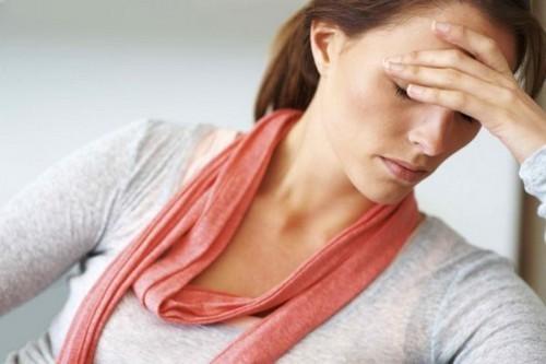 Кандидозный вульвовагинит - особенности симптомов и лечения