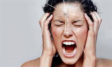 Дизурия - что это такое, симптомы, лечение и профилактика