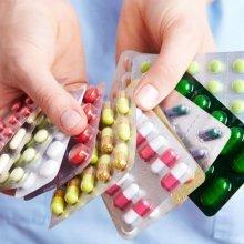 Кондиломы - стоимость хирургического и медикаментозного лечения