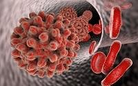 Как можно заразиться гепатитом В (Б) - основные способы передачи болезни