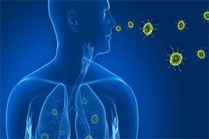 Цитомегаловирус igg положительный - что это, что нужно делать