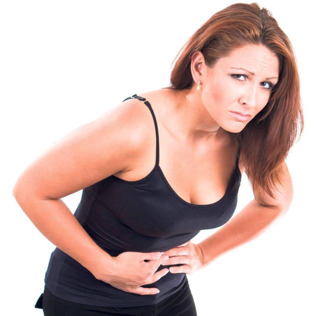 Кишечная трихомонада: симптомы, диагностика, лечение