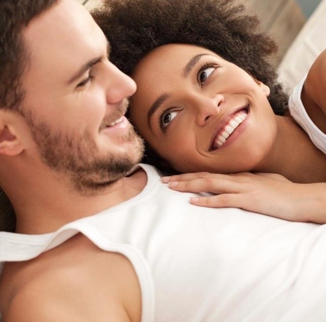 Лечение партнера при молочнице - принципы терапии