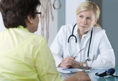 Гепатит С или В положительный - что это значит