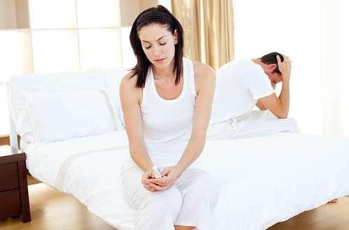 Хронический трихомониаз: признаки, лечение, последствия, у женщин, у мужчин