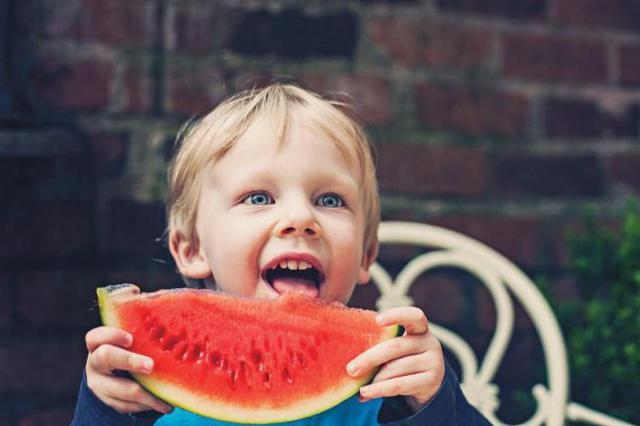 Частое мочеиспускание у ребенка - выявление причины и возможное лечение