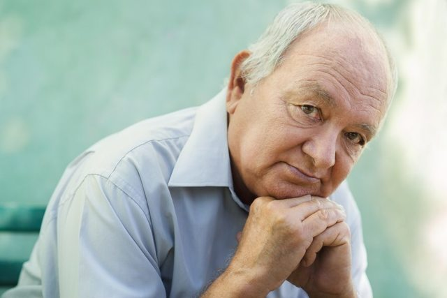 Рак простаты у мужчин: симптомы, лечение, профилактика и прогноз