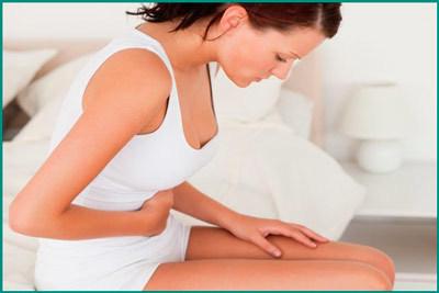 Лечение уретрита народными средствами - у женщин, у мужчин