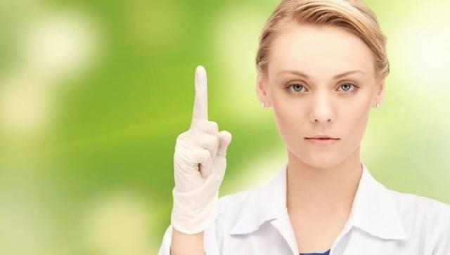 Зуд при молочнице - средства, которые помогут избавиться от него
