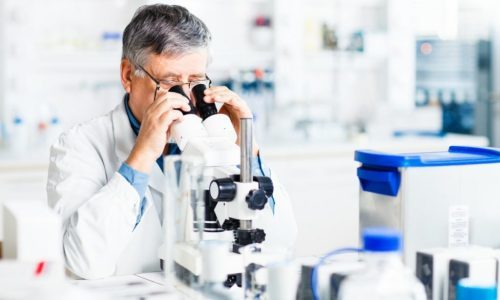 Герпес на подбородке - причины и быстрое лечение
