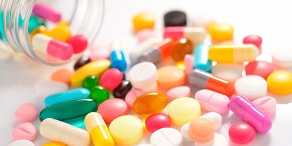 Лечение вторичного сифилиса: препараты, схема.