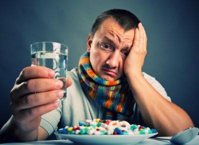 Трихомонадный уретрит: как проявляется у женщин и мужчины, лечение и симптомы