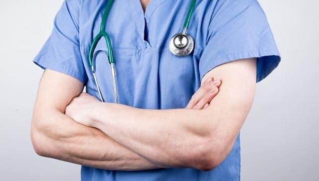 Повышена мочевина и креатинин в крови — причины, диагностика, лечение и диета