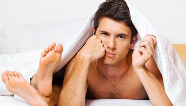 Гарднерелла и уреаплазма - лечение у женщин и мужчин